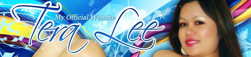 Tera Lee Official Website